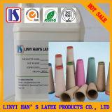 Colagem adesiva líquida branca Non-Toxic para o núcleo de papel