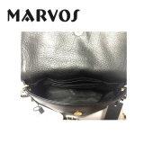 New Mini Satchel Leather Hand Bags / Ladies Handbag Fornecedor de China (BS1610-46s)