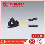 De gepantserde Snijder van de Kabel van de Pal (CC-400)