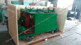 Machine de débarquement en bois de qualité/panneaux en bois en bois de machine d'écaillement de placage/peau et de bâton