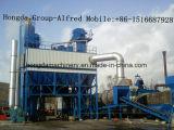 Mischanlage -240t/H des Asphalt-Lb3000