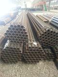 API 5L Gr. B ASTMのA53bによって溶接される鋼管