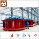 Zdy130-Lh-225 тип генераторы турбины воды Kaplan