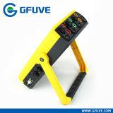 Handheld трехфазный калибратор поля счетчика энергии с высокой стабилностью