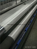 C/E-glas het Geweven Zwerven van de Stof van Glassfiber Glasvezel, 600g