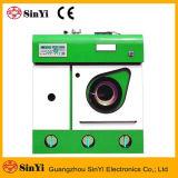 (GXQ) Machine de lavage industrielle propre de nettoyage à sec de Perc de matériel de blanchisserie complètement automatique