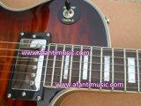 Тип Lp изготовленный на заказ/гитара Afanti электрическая (CST-178)