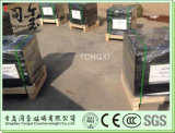 Pesos padrão do teste do ferro de molde OIML para a escala do caminhão