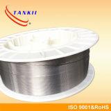 Marca de fábrica Nial 95/5 de TANKII para el alambre termal del aerosol