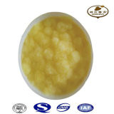 El 100% Highquality natural Best Pure Fresh Royal Jelly en China