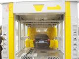 machine à laver de véhicule du tunnel at-Wt02 avec la technologie progressive