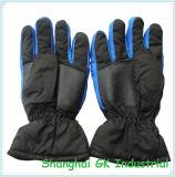 По-разному перчатки катания на лыжах зимы перчаток высокого качества
