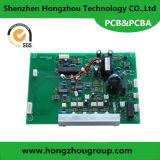 Один PCB Stop к PCBA Assembly PCBA