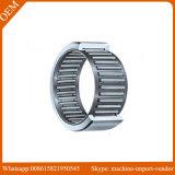 Rolamento de rolo das agulhas do aço de cromo do fabricante de China para as peças do caminhão