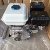 двигатель шлюпки газолина мотора 168f 6.5HP 4-Stroke
