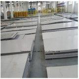 極度のステンレス鋼第1、2b、Ba、8k、ミラー、904L Hl S32750、S32205シートまたは版