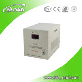 AC家庭電化製品のための自動電圧220V安定装置