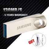Usb-Blitz-Laufwerk-Platte 16g 32g 64G 128g Metallminifeder-Laufwerk Pendrive USB-3.0