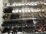 Calotta di protezione dell'acciaio inossidabile per Bruckner Stenter (YY-040-2-1)