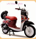 Aima 소형 전기 스쿠터 판매를 위한 500 와트