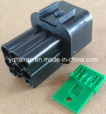 Kum Auto Connector Housing et Terminal Pb621-06020 Pb621-06120 DJ7061-2.3-11