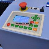 セリウムが付いているOmni 540レーザー機械