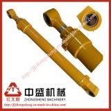 El cilindro hidráulico de TrExcavator para Hyundaiicycle/tres rueda (SP150ZK-7)