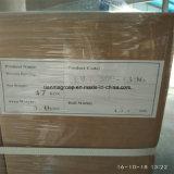 E-Glas gesponnenes umherziehendes 500g, 1300mm Breite