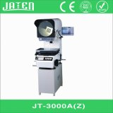 Камера металлургического микроскопа