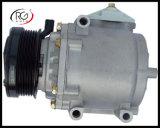 Rolle Wechselstrom-Kompressor für Honda CRV