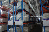 Тавро геля кремнезема Голубое-Haiyang