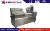 Máquina de confecção de proteína de soja texturizada