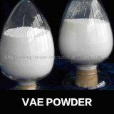 La RDP de poudre de polymère de Vae Redispersible d'additifs de remplissages de mur de diamant