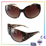 Design Polarized Brand Men Sport Óculos de sol para pesca UV400