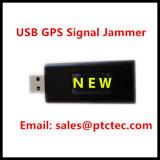 USB 소형 GPS 차 방해기