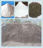 [يغم3220] نوع فحم مسحوق يطحن مطحنة لأنّ عمليّة بيع