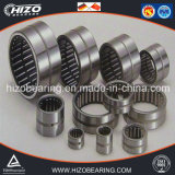 Bola de la aguja del acero auto/inoxidable/rodamiento de rodillos de aguja para las bombas/los compresores/las transmisiones (NK5/10TN/NK05/12TN/NK10/12TN/NK12/12TN)