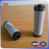 Alternativer Hydac Hydrauliköl-Filter 0110r010bnhc China-