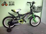 Дети велосипед хорошего качества, малыши Bike, Bike детей