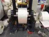 고속 작은 PE 필름 기계 HDPE LDPE 부대