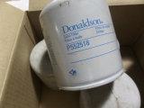 P552518 Donaldson Schmierölfilter für Chrysler, Ford, Toyota, Volkswagen Automobil, Feuergebühren-LKWas, Packwagen