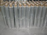 Band van de Folie van het aluminium de Waterdichte Opvlammende