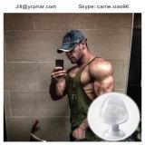 Steroid Testosteron Enanthate van de test E voor de Bouw van de Spier