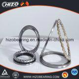 China-Peilung-Hersteller-Schub-Kugellager/Rollenlager auf Lager (51172)