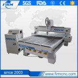 China-bester Qualitäts-CNC-hölzerner Fräser hölzerner CNC-Fräser