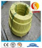 bobina do aço inoxidável da tira do aço 410 420 inoxidável