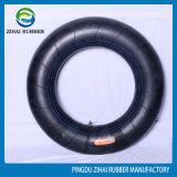 제안 고품질 트럭 타이어 내부 관 /12.00r20/Tr179A