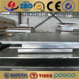 Aluminium/Aluminium het Blad 7050 van de Legering (UNS A97050)