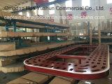 Premier Suppilier banc de cadrage de réparation de corps de banc de véhicule de la Chine