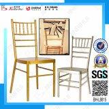 一義的なレストランの結婚式の家具(BH-L8815)